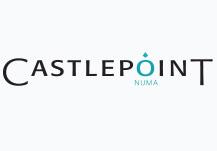 Castlepoint Numa