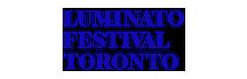 Luminato Festival Toronto
