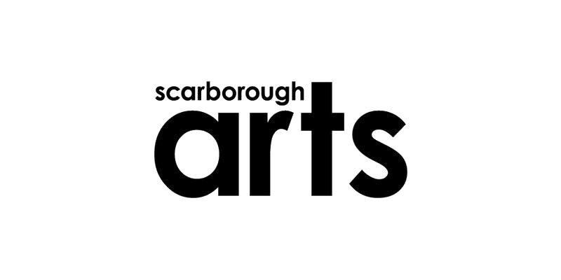 Scarborough Arts