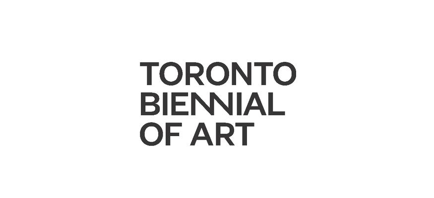 Toronto Biennial of Art