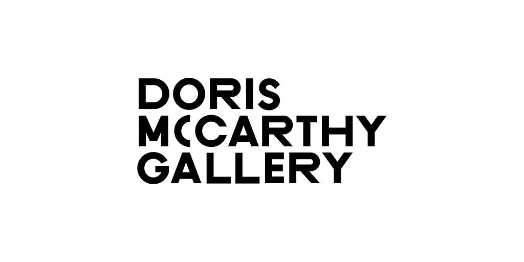 Doris McCarthy Gallery