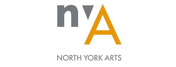 North York Arts