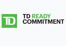 TD Ready Commitment