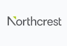 Northcrest Developments