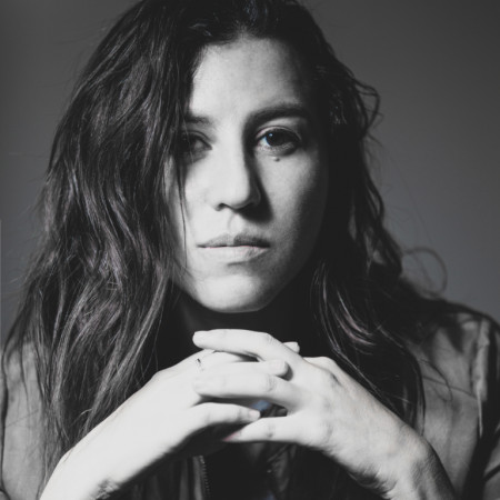 Image of Claudia Arana